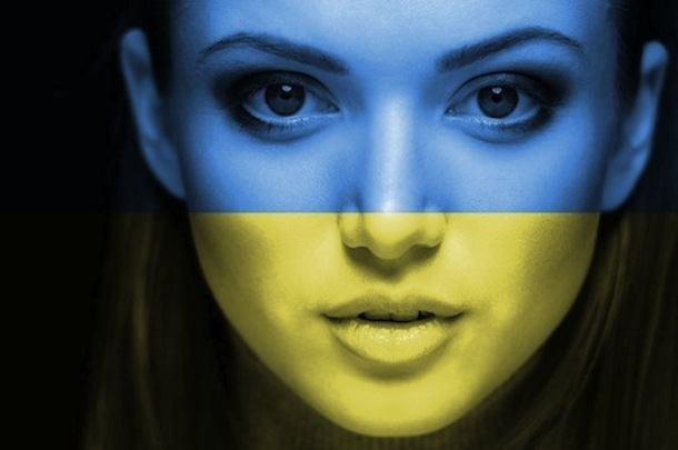 Why Ukrainian ladies are so special. Explanation of their popularity among the foreign men.